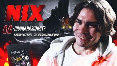"""Vem är Aleksandr """"Nix"""" Levin?"""