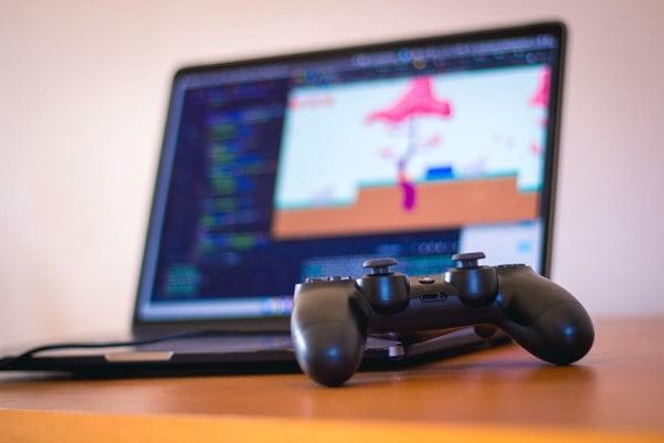 Bästa bärbara speldatorerna 2021